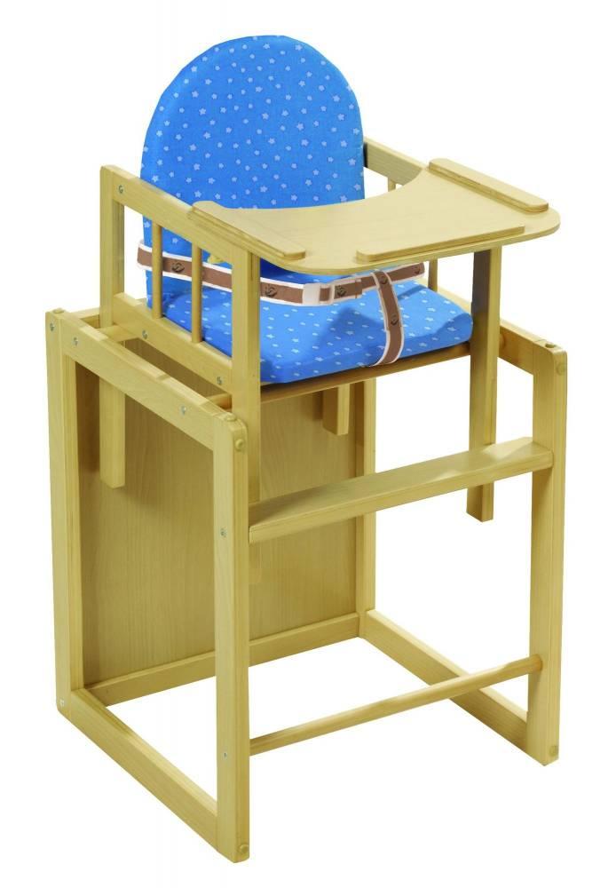 Kombi detská stolička 25012NLV189