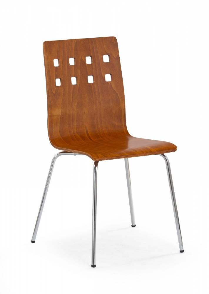 Jedálenská stolička K82