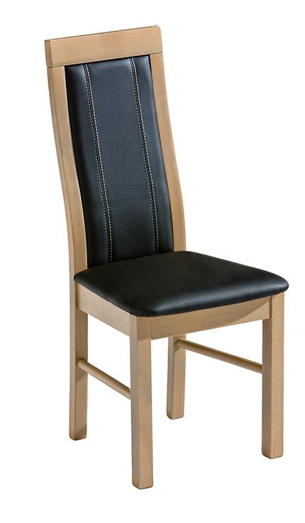 Jedálenská stolička RK4