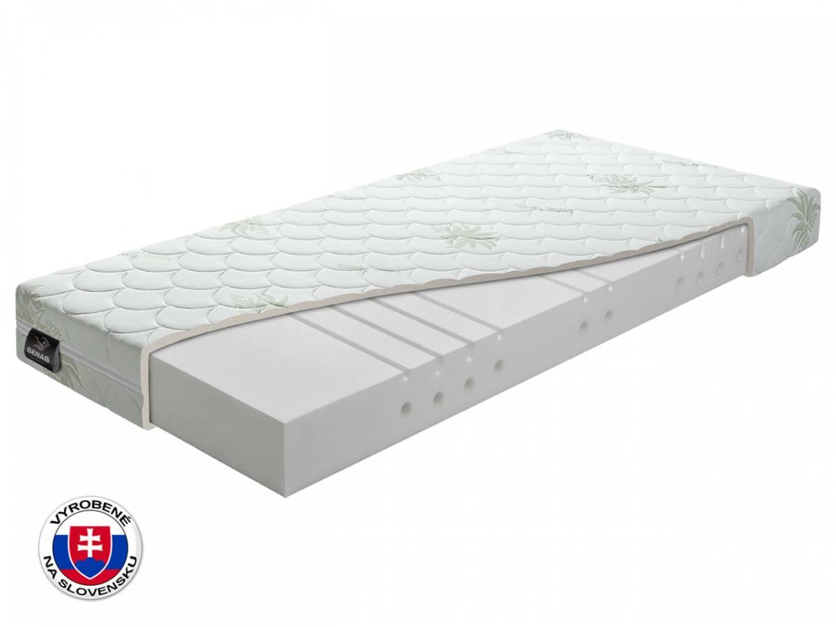 Penový matrac Benab Atlas 200x160 cm (T2/T3)