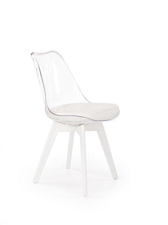 Jedálenská stolička K245