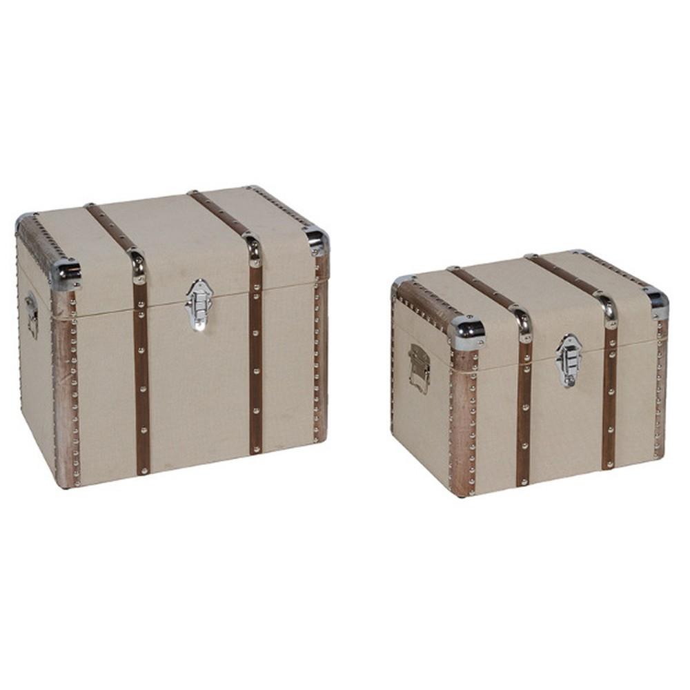 059aa0a1c Krabice a úložné boxy   Evilia.sk - Nábytok, Textílie, Osvetlenie.