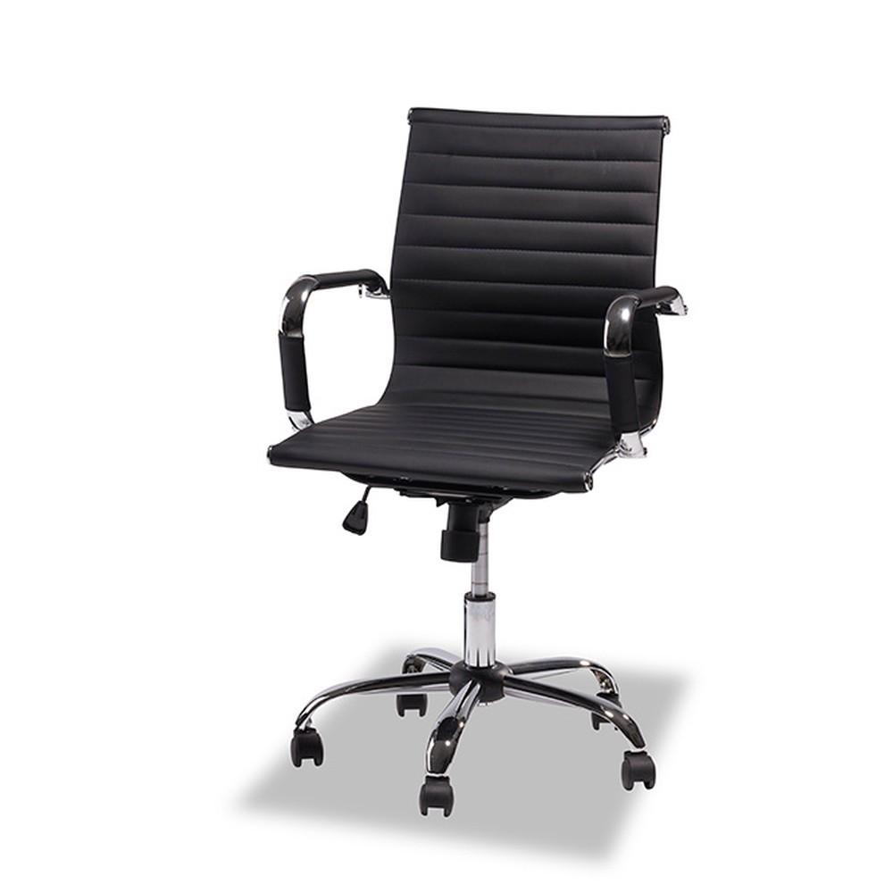 Kancelárska stolička Knuds Designo