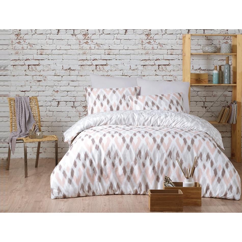 BedTex Bavlnené obliečky Solo, 140 x 200 cm, 70 x 90 cm