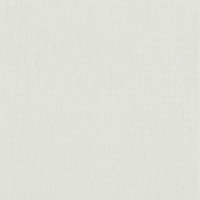 Katalog tapiet ONE SEVEN FILE, tapeta č. 5801-01
