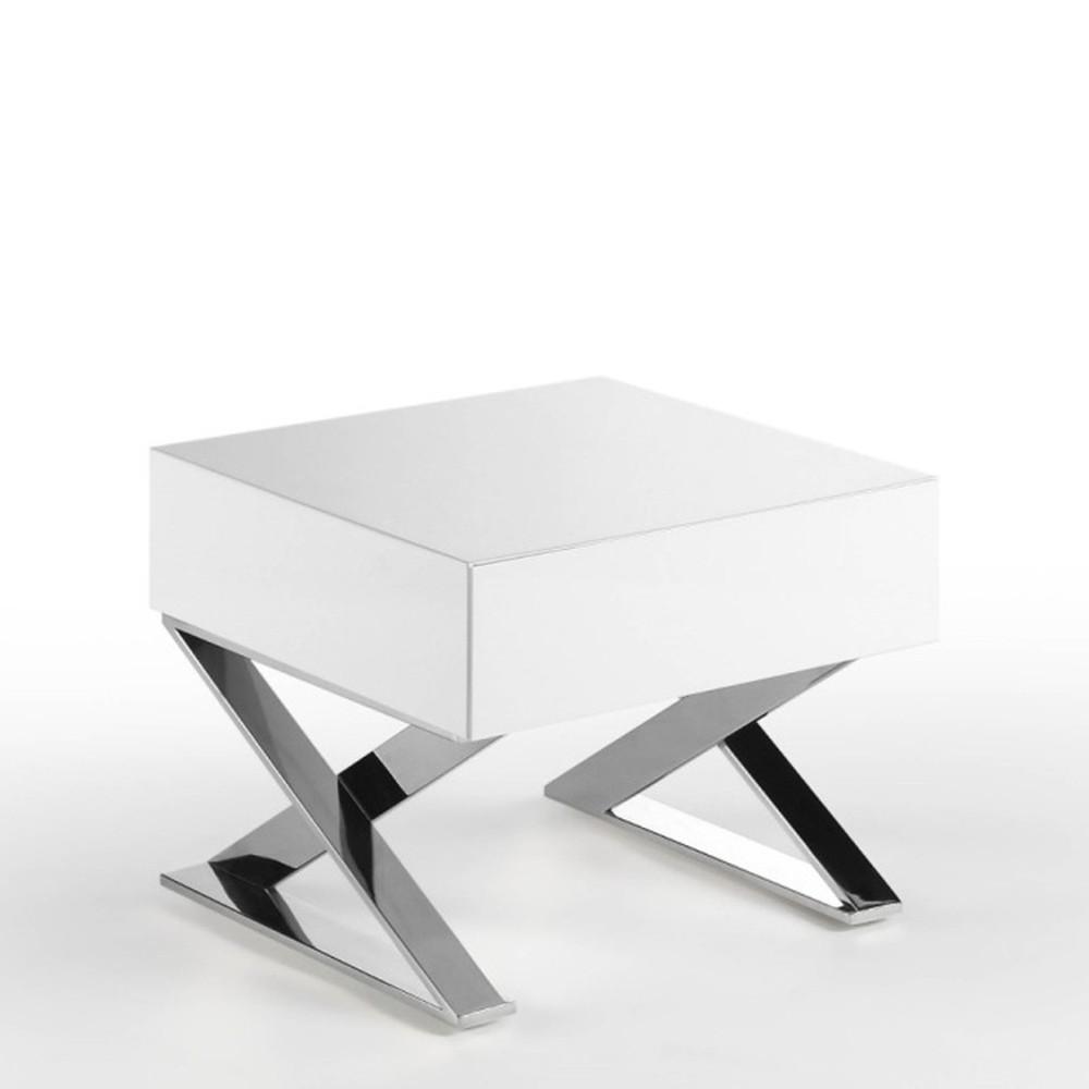 Nočný stolík Ángel Cerdá Suelo