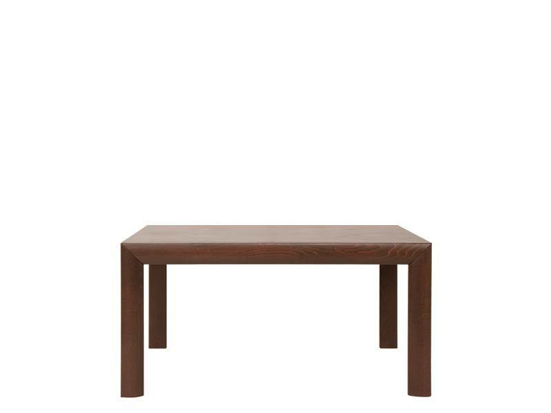 Konferenčný stolík Koen LAW/110