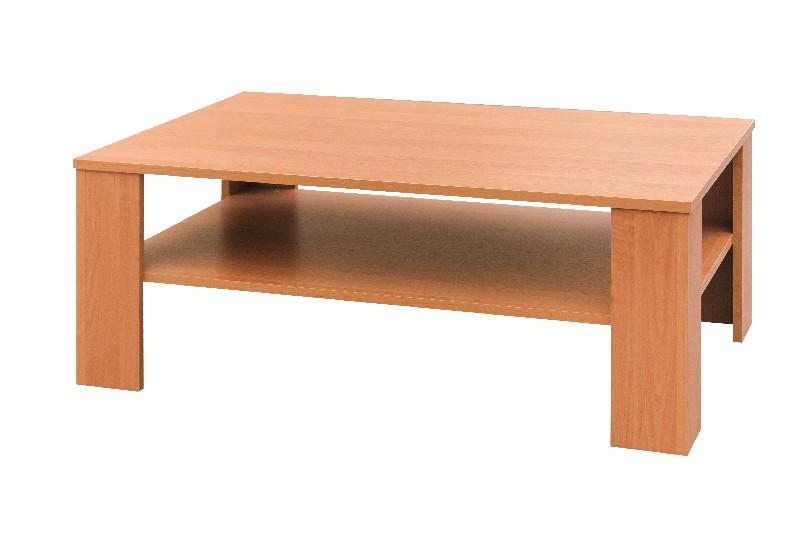 Konferenčný stolík Doux