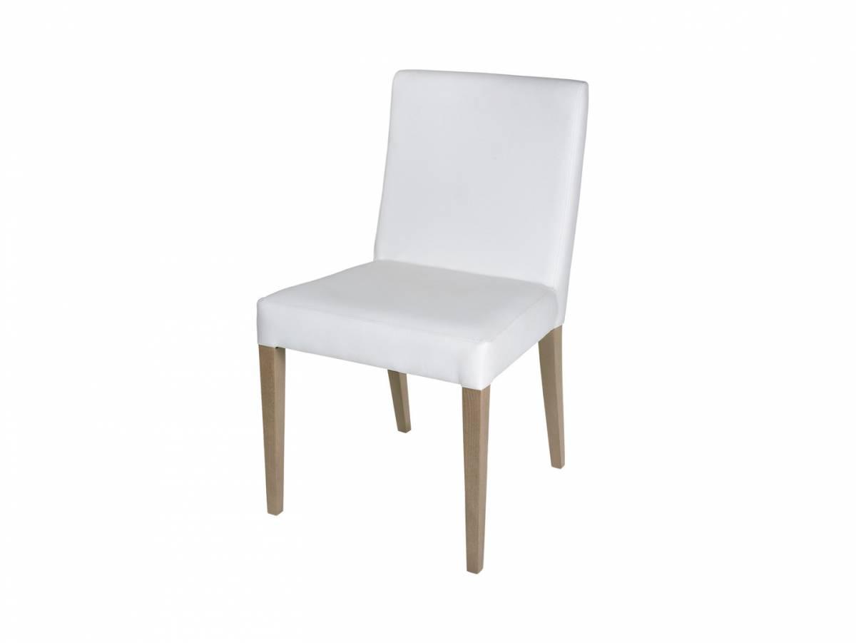 Jedálenská stolička Iberia