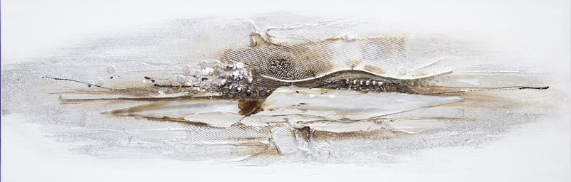 Sordan - Fine art 150x50 cm