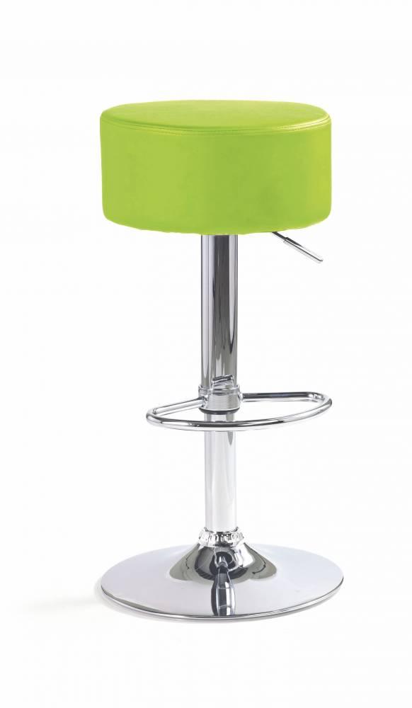 Barová stolička H-23