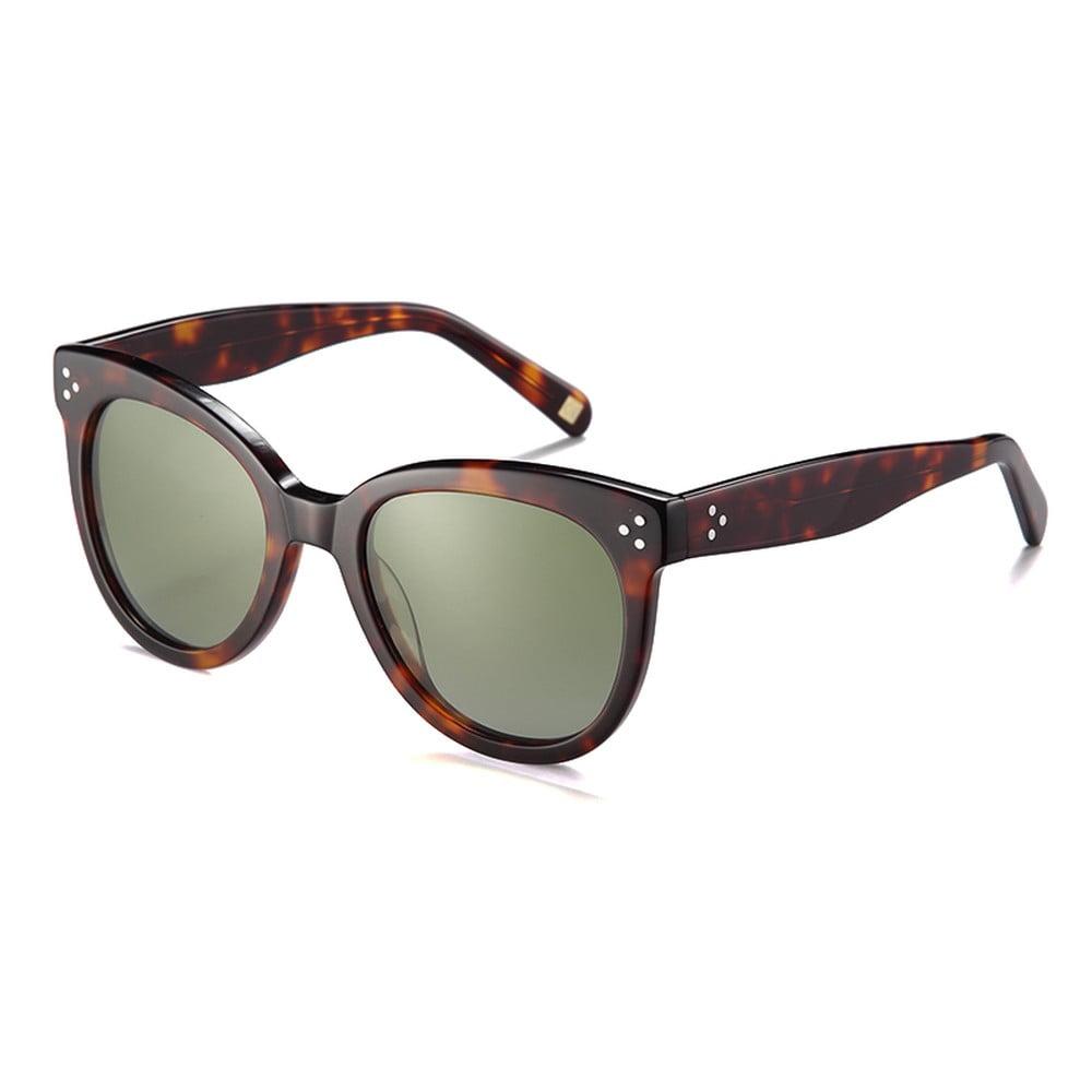 Slnečné okuliare Ocean Sunglasses Aretha Respect