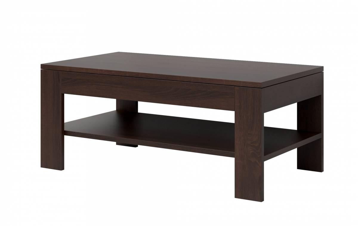 Konferenčný stolík Typ 99