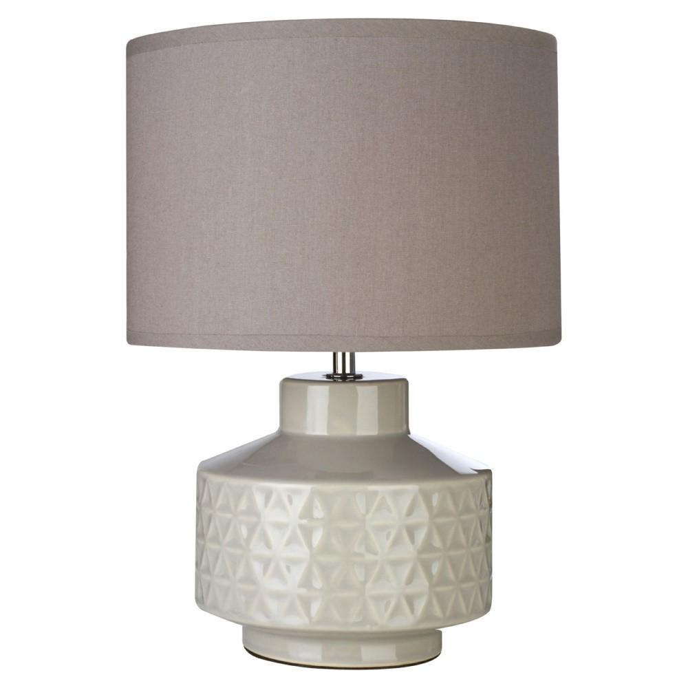 Stolová lampa Premier Housewares Waverly