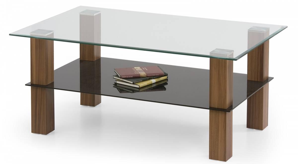 Konferenčný stolík Amelia Orech