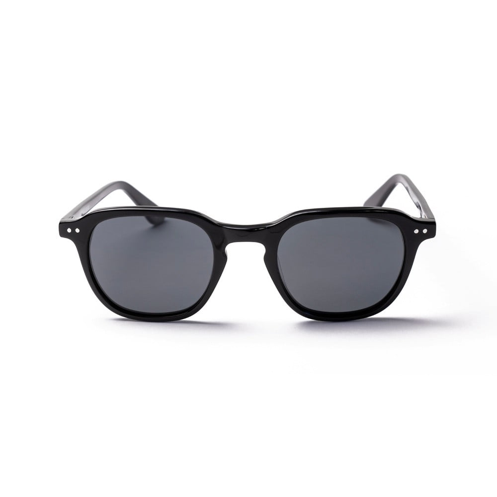 Slnečné okuliare Ocean Sunglasses Hill