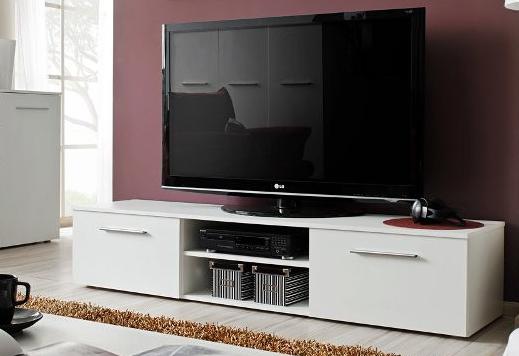 TV stolík/skrinka Bono 23 WW B2