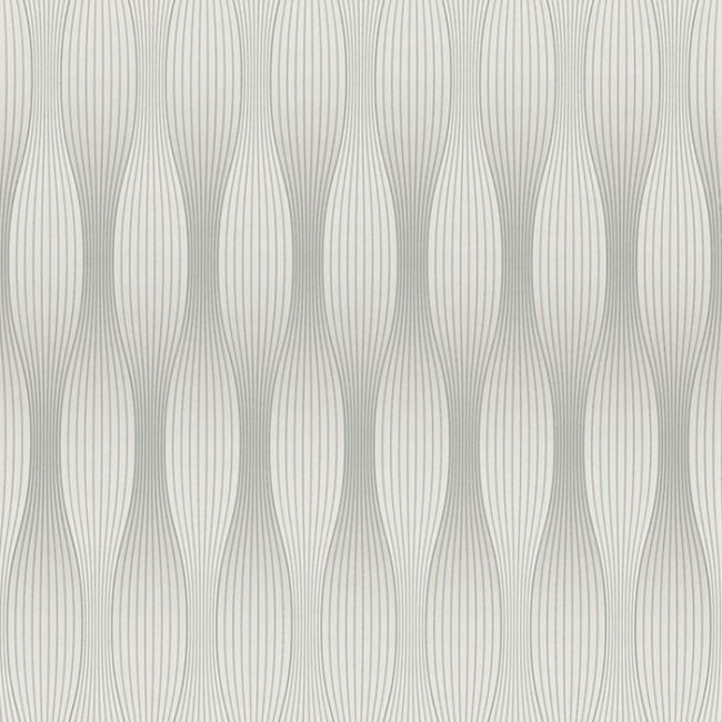 Katalog tapiet ONE SEVEN FILE, tapeta č. 5802-31