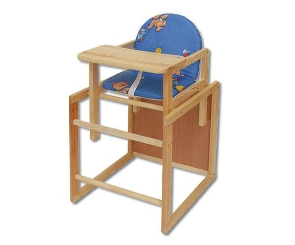 Detská stolička AD 220