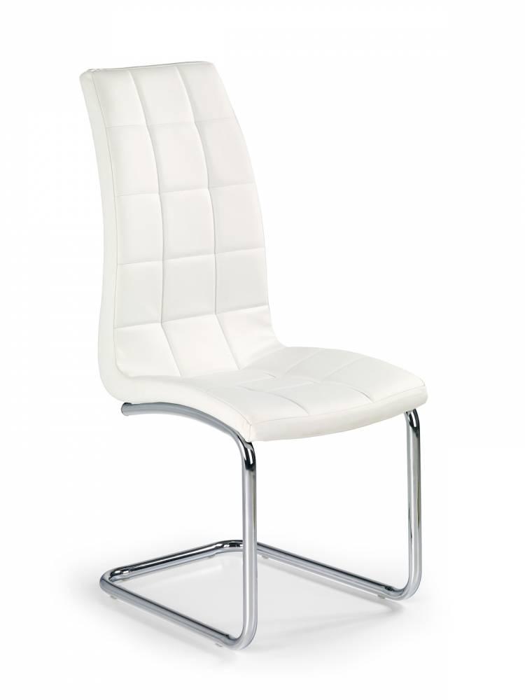 Jedálenská stolička K147
