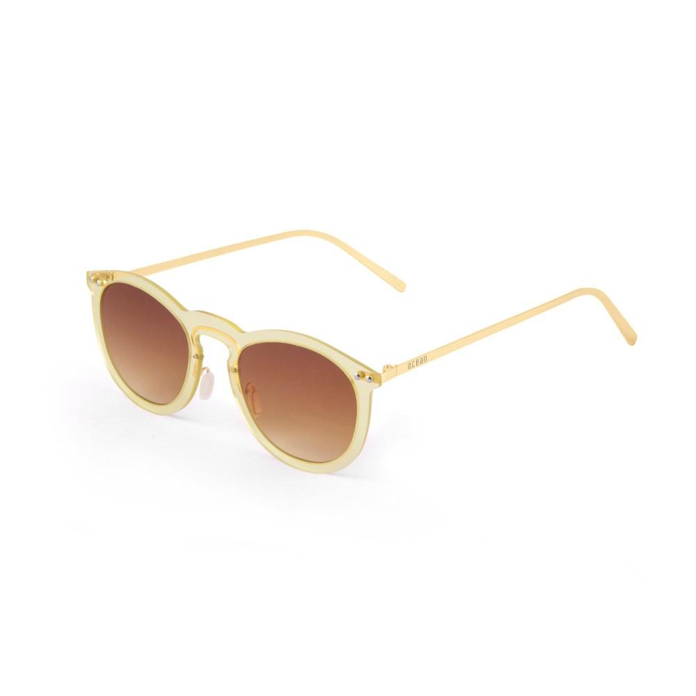 Slnečné okuliare Ocean Sunglasses Helsinki Palessa