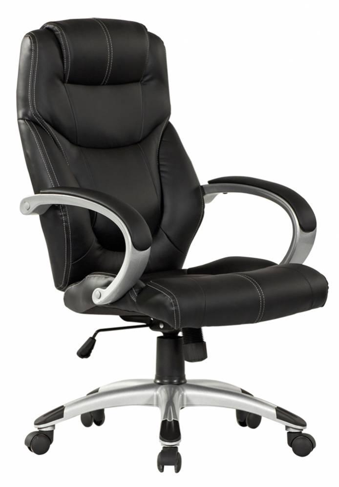 Kancelárske kreslo Q-061