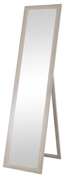 Emilia-dub, 40x160 cm
