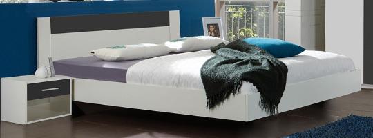 IVONA posteľ 975 293