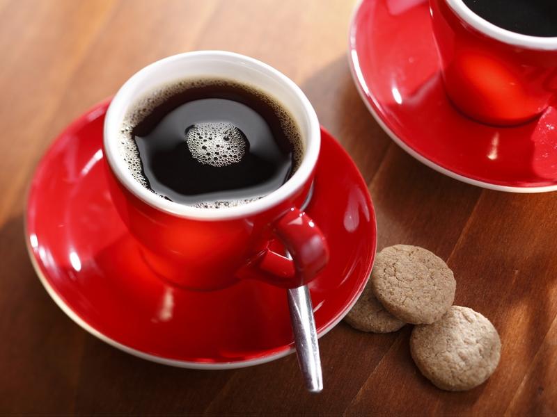 Roxy - Coffee 40x30 cm