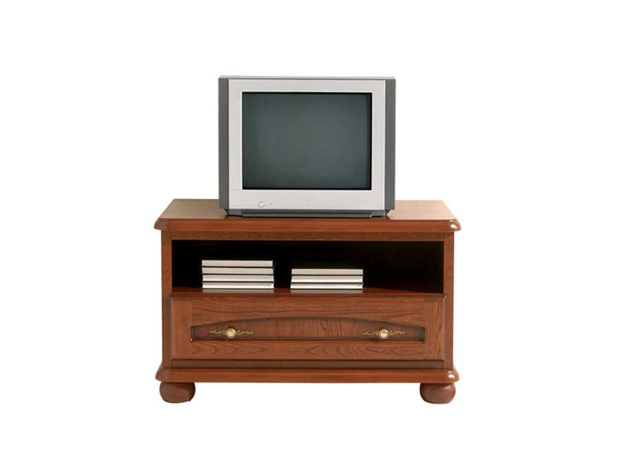 TV stolík/skrinka BAWARIA DRTV 100