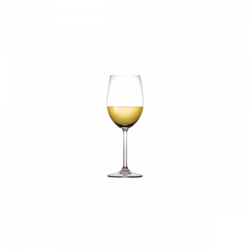 Tescoma CHARLIE 6dielna sada pohárov na biele vín,