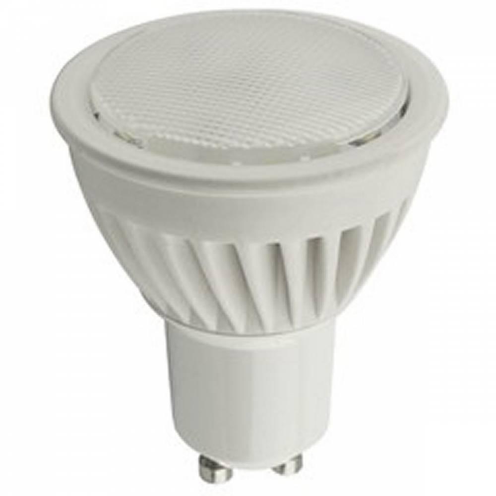 Žiarovka LED bodová, Epistar, 3,5 W, Solight