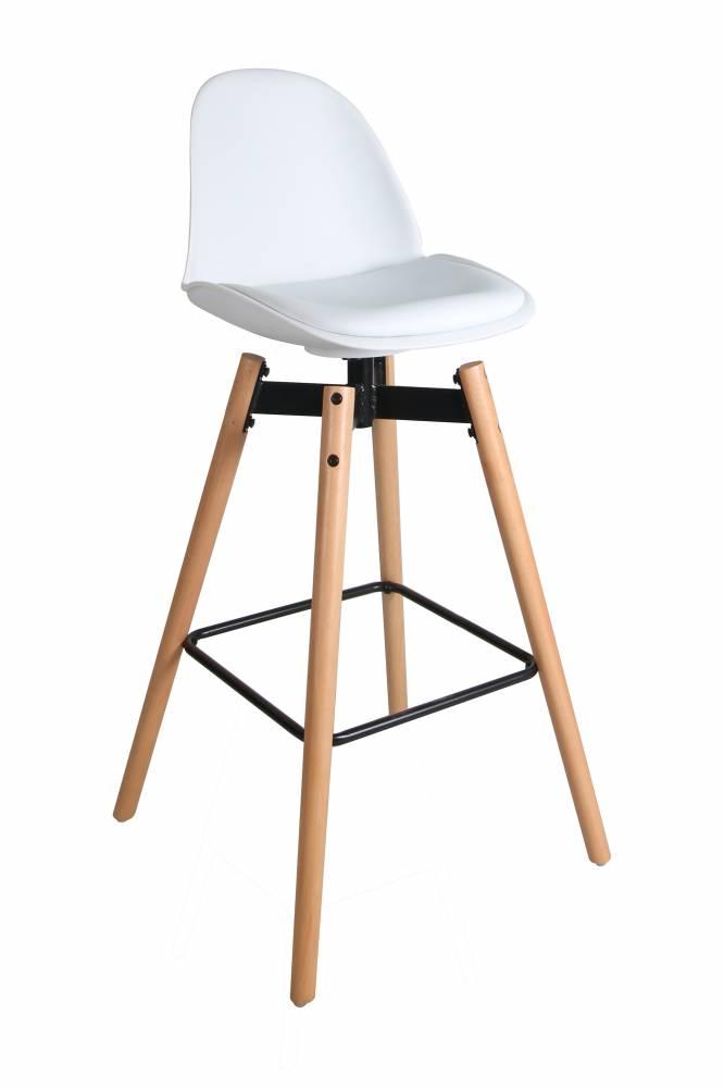 Barová stolička H-62