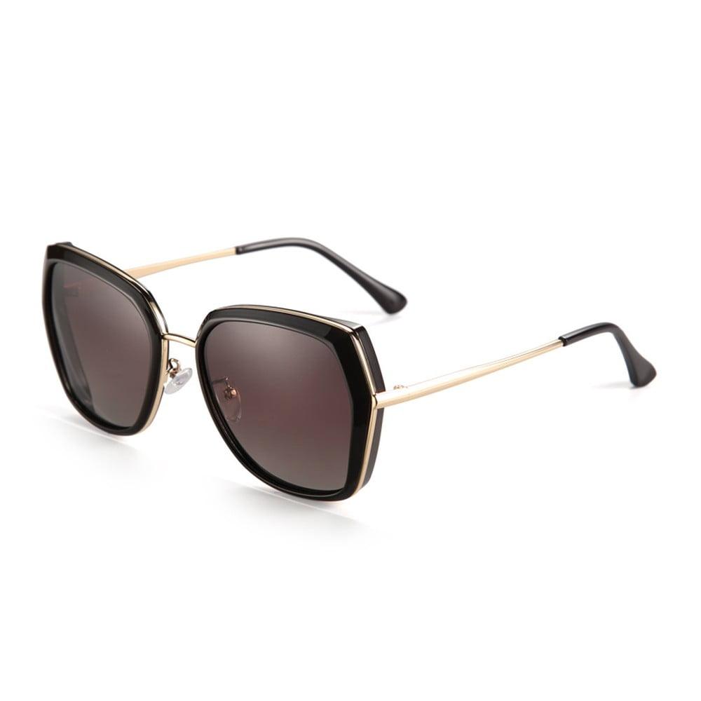 Dámske slnečné okuliare Ocean Sunglasses Vancouver Fun