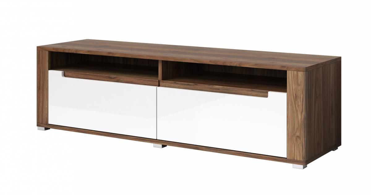 TV stolík/skrinka Typ 39