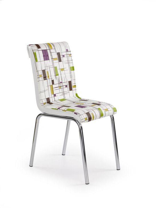 Jedálenská stolička K260