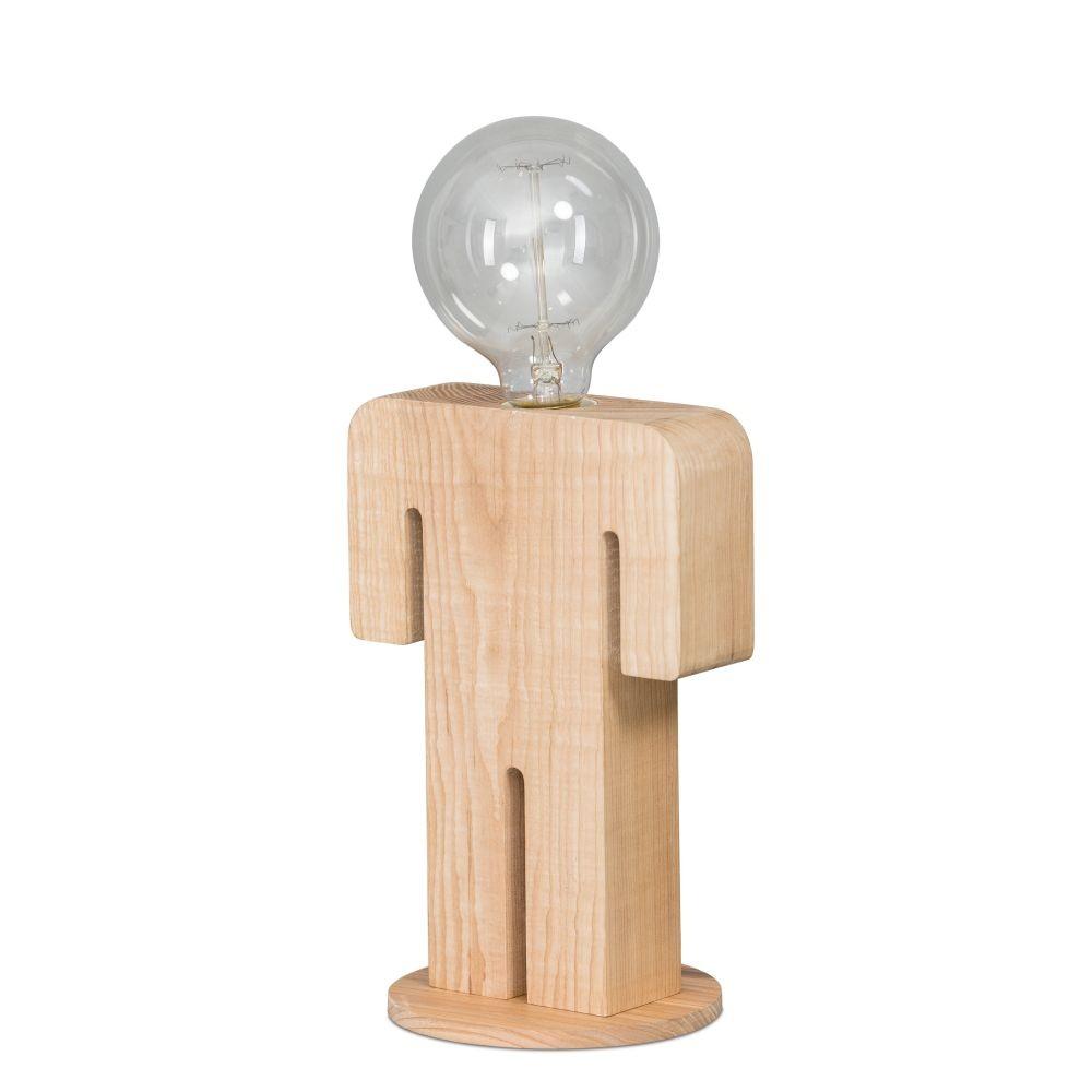 Stolová lampa ETH Family Adam