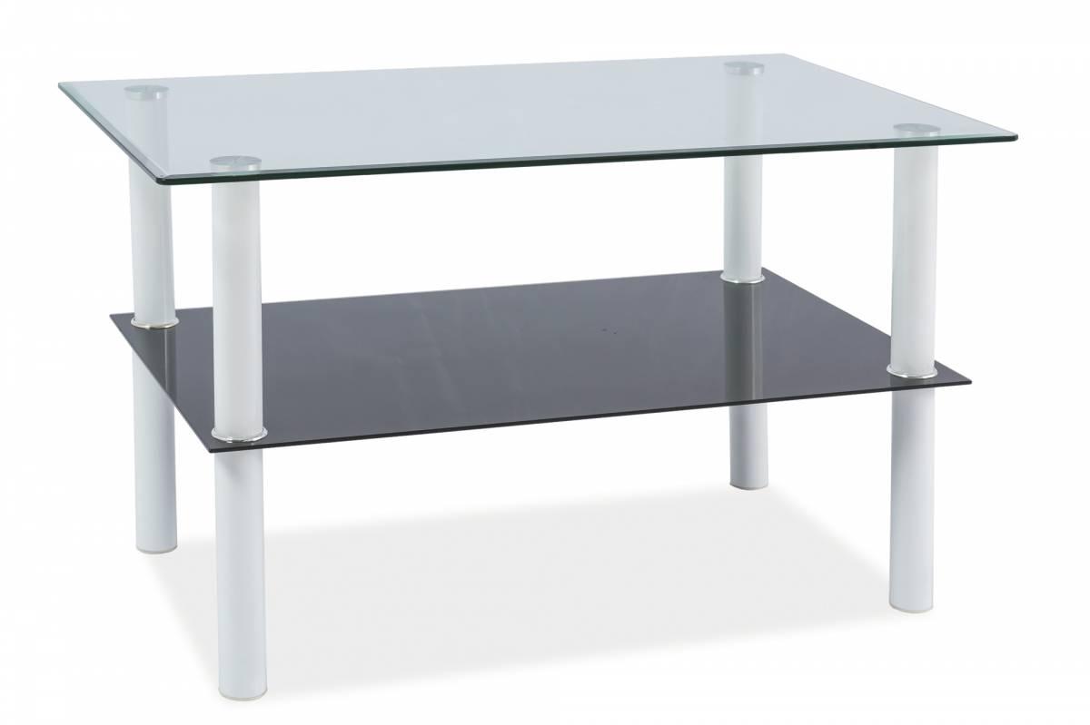 Konferenčný stolík Doris