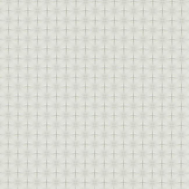 Katalog tapiet ONE SEVEN FILE, tapeta č. 5804-31