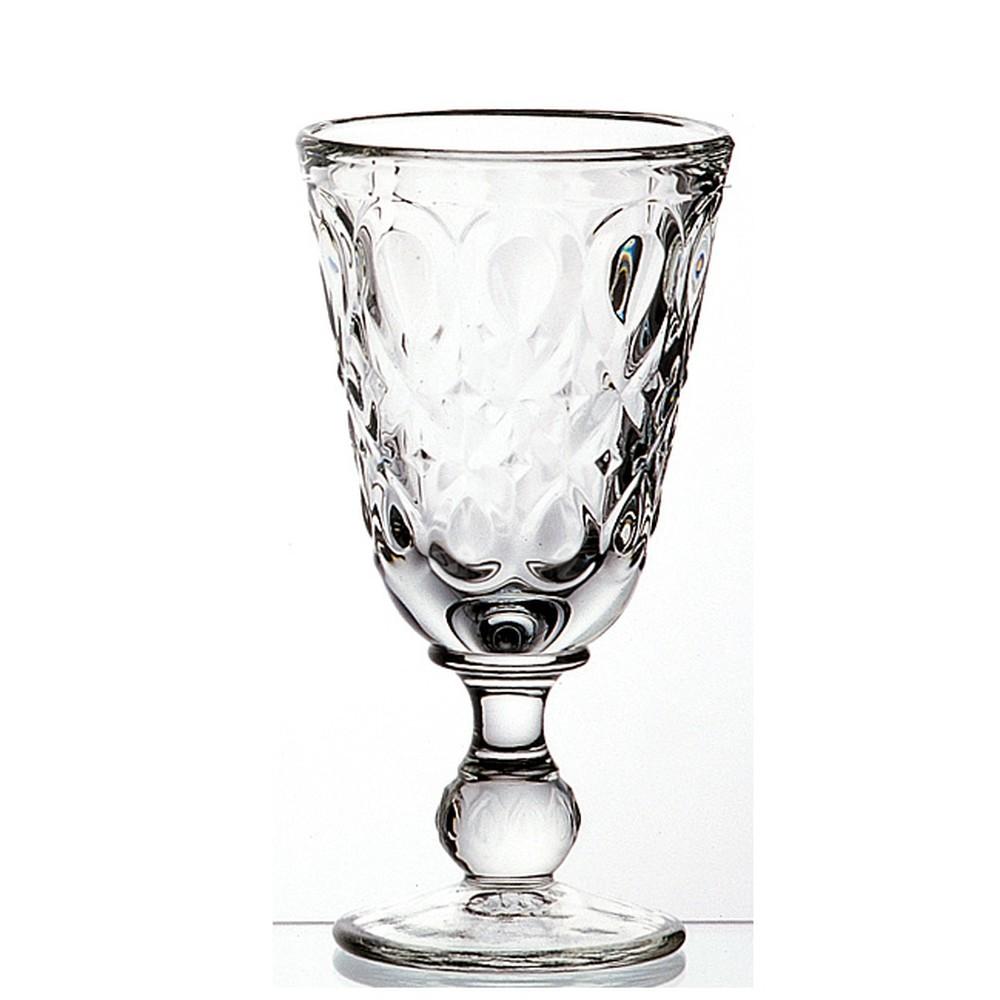 Pohár na víno La Rochère Lyonnais, 230 ml