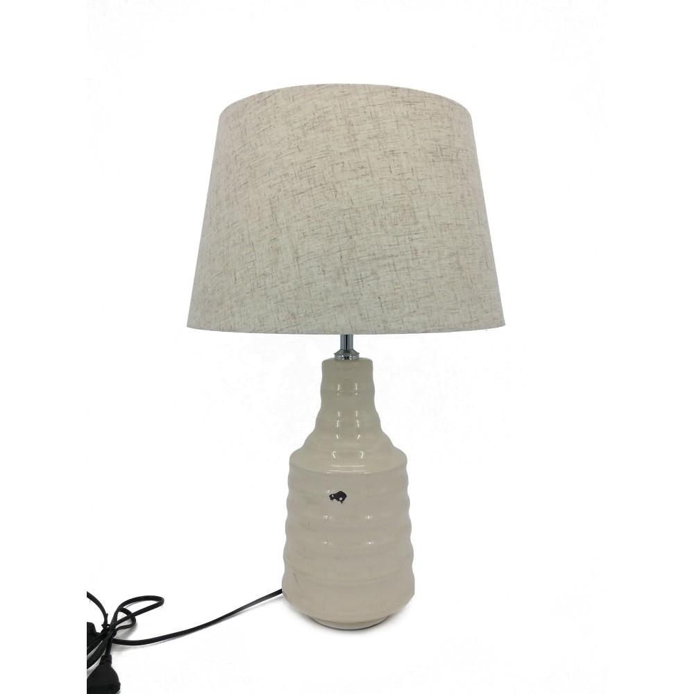 Stolová lampa Moycor Tian