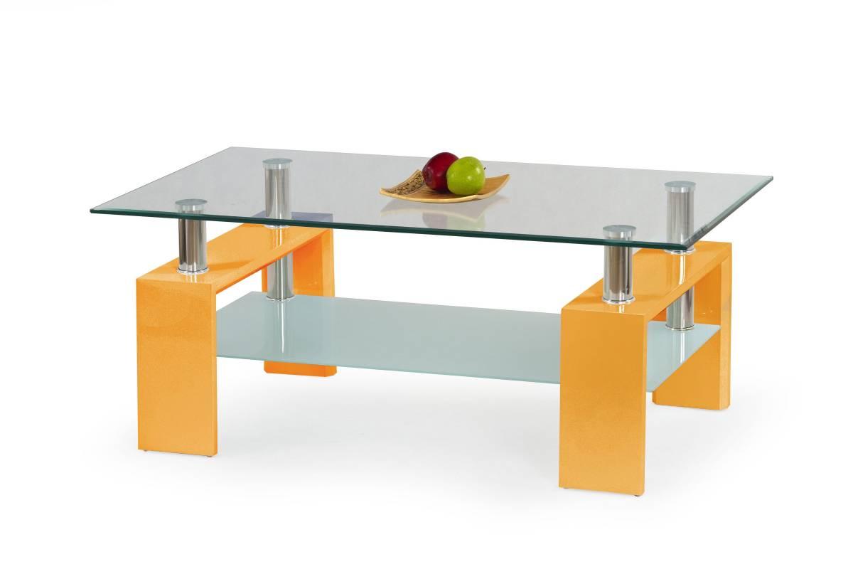 Konferenčný stolík Diana