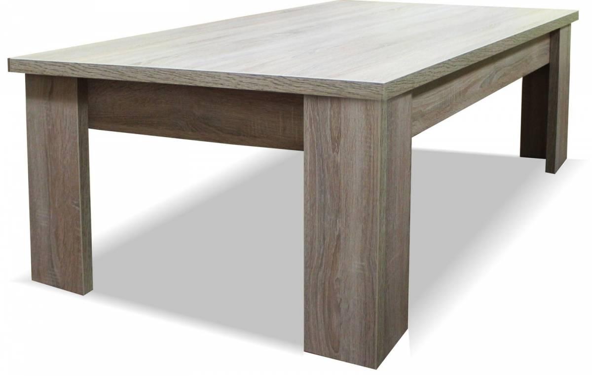 Konferenčný stolík Panama Typ 14