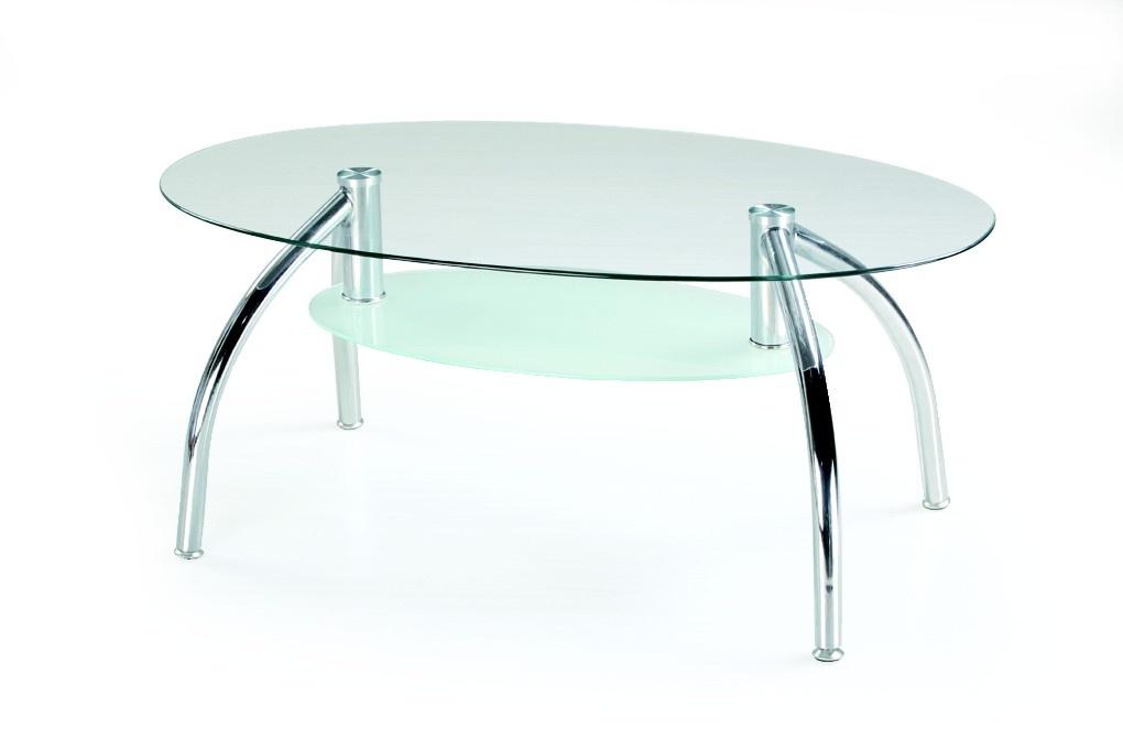 Konferenčný stolík Berta