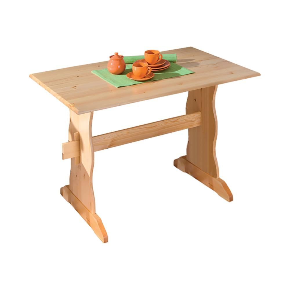 Stôl TIROL