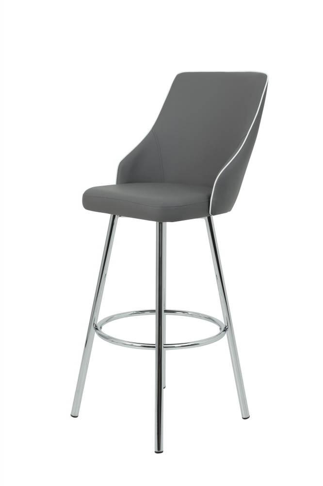 Barová stolička ANTONIA H