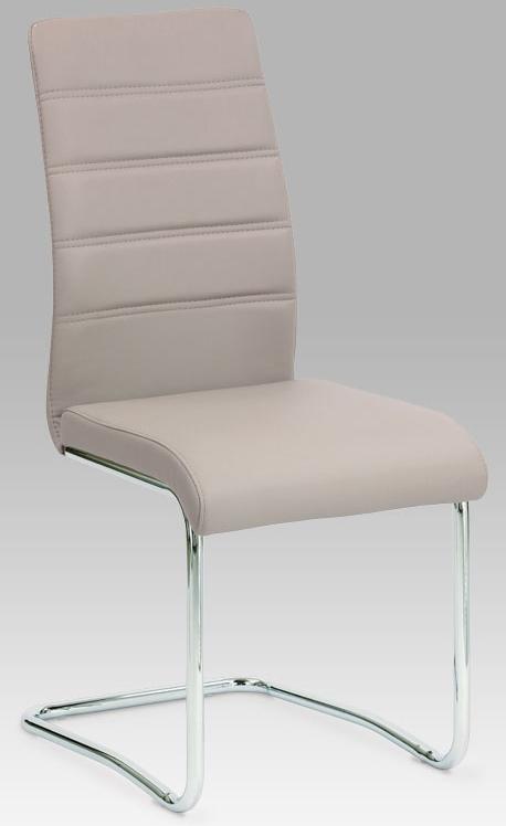 Jedálenská stolička HC-646 LAN