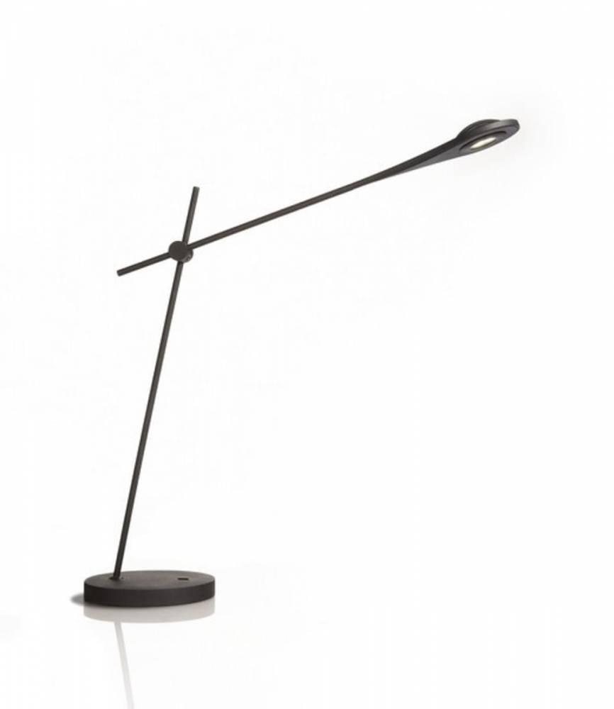Philips Ledino 69076/30/16 stolná lampa PowerLED