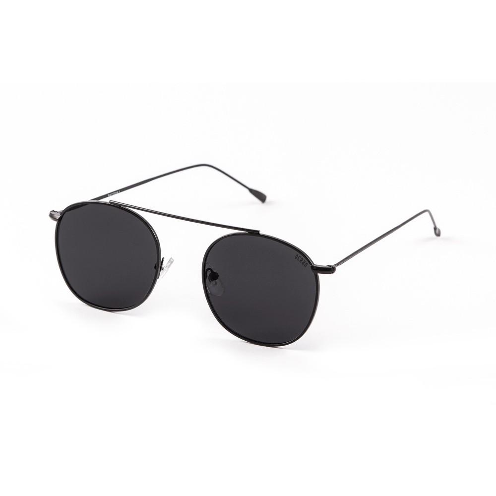 Slnečné okuliare Ocean Sunglasses Memphis Priscilla