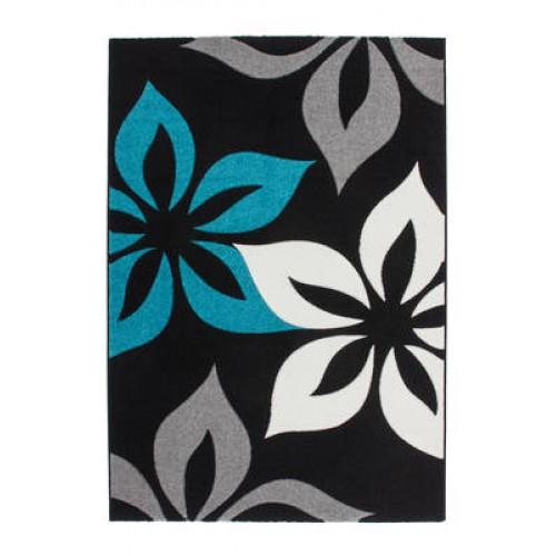 Kusový koberec Havanna 420 Blue